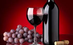 Wine Enthusiast Good Wine Guide